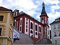 St. Wenzel Loket.JPG