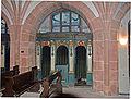 St.leonhard-ffm-beichtstuhl002.jpg