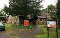St Anselm, Hatch End - geograph.org.uk - 2170594.jpg
