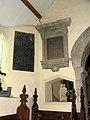 St Bridget, St Bride's Major, Glamorgan, Wales - geograph.org.uk - 544562.jpg
