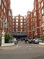 St Ermine's Hotel, Caxton Street - geograph.org.uk - 913336.jpg