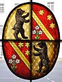 St Gallen Wappenscheibe 2.jpg
