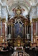 St Ignatius Prague September 2016-3.jpg