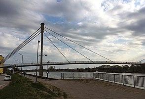 St Irenaeus bridge Sremska Mitrovica.jpg