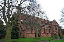 St John's Church, Chester.jpg