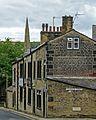 St John's Lane, Halifax (14692218908).jpg