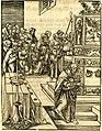 St John Burial vault Luther Rhau Cranach.jpg