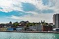 St John Harbour Newfoundland (40650968984).jpg