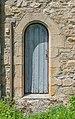 St John the Baptist church in Lunac (2).jpg