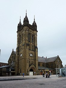 St John the Evangelist, Blackpool.jpg