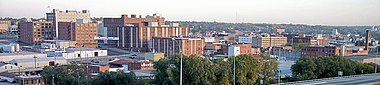 St Joseph Missouri downtown.jpg