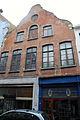 St Katelijnestraat 55 Mechelen.jpg
