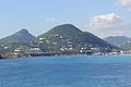 St Maarten (8623259039).jpg