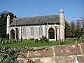 St Margaret's church, Thorpe Market, Norfolk - geograph.org.uk - 1553498.jpg