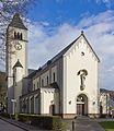 St Mariä Heimsuchung, Rhöndorf-0960.jpg