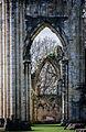 St Mary's Abbey, York (13442493373).jpg