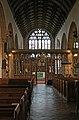 St Mary's Church, Totnes - geograph.org.uk - 922403.jpg