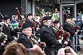 St Patricks Day Parade, Downpatrick, March 2010 (24).JPG