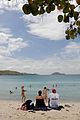 St Thomas Magens Bay 3.jpg