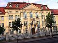 Staatskanzlei Brandenburg Potsdam.jpg