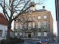 Stadhuis Enkhuizen Voorzijde 20081227.jpg