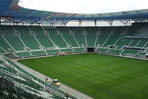 Stadion Wroclaw - trybuna poludniowa.jpg