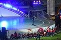 Stadium gala at Internationales Deutsches Turnfest Berlin 2017 (Martin Rulsch) 1204.jpg