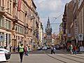 Stadt der 100 Türme, Praha, Prague, Prag - panoramio (3).jpg