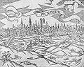 Stadtansicht 01.jpg