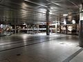 Stadtbahnhaltestelle-heussallee-09.jpg