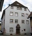 Stadthaus des Klosters Andlau 3.jpg