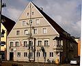 Stadtplatz 18 (Aichach).JPG