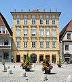 Stadtplatz 30 Steyr DSC 2798w.jpg