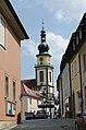 Stadtsteinach, kath. Pfarrkirche St. Michael-001.jpg