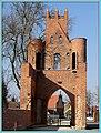 Stadttor Mittenwalde (39644326895).jpg