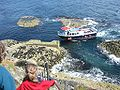 Staffa harbour 14705k.jpg