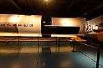 Stafford Air & Space Museum, Weatherford, OK, US (124).jpg
