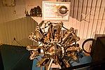 Stafford Air & Space Museum, Weatherford, OK, US (26).jpg