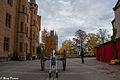 Stammburg Hohenzollern.jpg