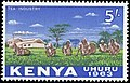 Stamp-kenya1963-harvesting-tea.jpeg