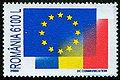 StampRomania2000Michel5457.jpg