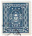 Stamp Austria 1922-399.jpg