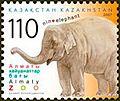Stamp of Kazakhstan 605.jpg