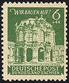 Stamps german soviet zone, 1946.jpg