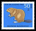 Stamps of Germany (BRD) 1968, MiNr 552.jpg