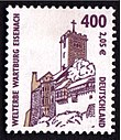 Stamps of Germany (BRD) 2001, MiNr 2211.jpg