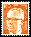 Stamps of Germany (Berlin) 1972, MiNr 396.jpg