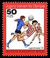 Stamps of Germany (Berlin) 1976, MiNr 519.jpg