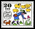 Stamps of Germany (DDR) 1969, MiNr 1453.jpg