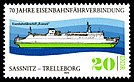 Stamps of Germany (DDR) 1979, MiNr 2429.jpg